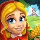 Гримм: Ферма с историями!