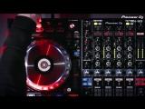 Pioneer DDJ-SZ2  www.jet-market-dj.ru