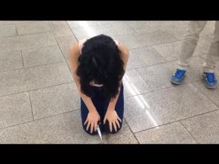 Showry youtube - 쇼리의 하고싶어 1 (feat.유승준)