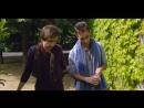 Немного солнца в моих глазах (гей фильм, короткометражка 2009)