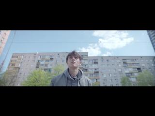 Премьера. Alekseev(Никита Алексеев) - Снов осколки