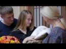 Выписка из 18 роддома без выезда на дом фото видео СПб, наше счастье заказ на сайте mol4anova
