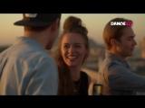 ROBIN SCHULZ ft. JASMINE THOMPSON - Sun Goes Down (DANGE TV)