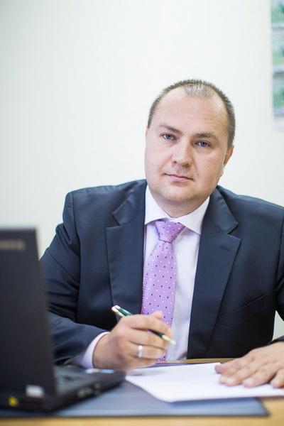 Юрий Муравлёв