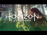 PS4 PRO | HORIZON ZERO DAWN #4
