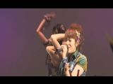 10 AKB48 - Oogoe diamond [Moscow, 20.11.2010]