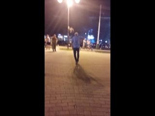 день вдв в Рязани 2016