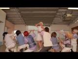 【ギルティ†ハーツ】聖槍爆裂ボーイ 踊ってみた【アルスマグナ】 - Niconico Video (album 【Ry☆】)
