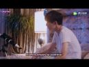 {FSG Magicians} Не целуй меня, мистер Дьявол 2 | Master Devil Do Not Kiss Me 2 серия 12 (рус.суб.)