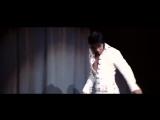 Elvis Presley - Love Me Tender (Live 1970)