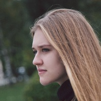 Вера Петрова