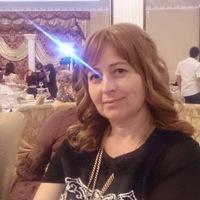 Светлана Шлык