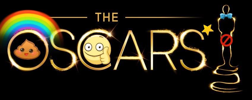 ОСКАР 2017 кто получил лучший фильм, лучший актёр, лучшая актриса. Когда состоится и где смотреть онлайн