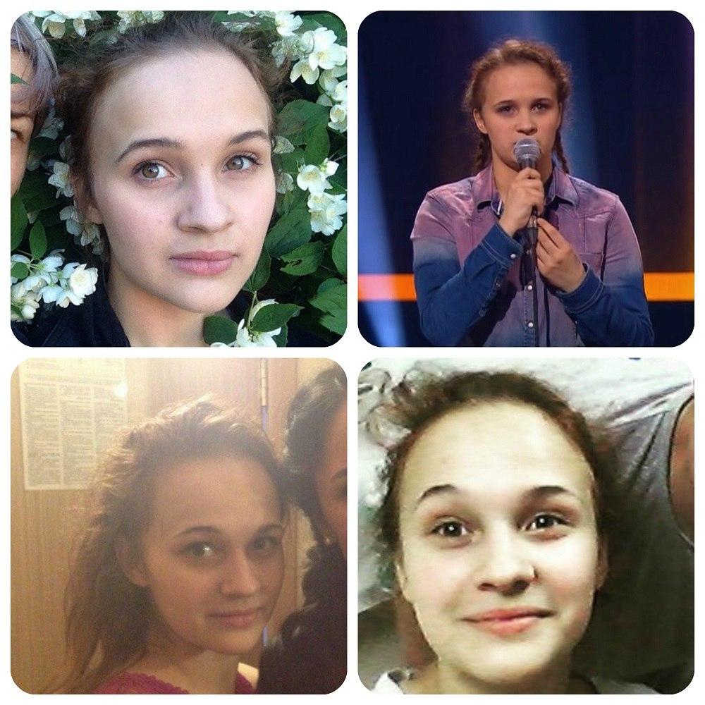 Таня Щукина из Шоу Открытый микрофон ТНТ стэндап девочка из Питера