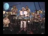 Tito Puente Ran -Kan Kan (en VIVO)