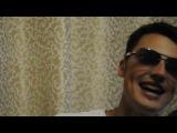 MC Evgeni Kovalchuk - #АндерКоммент (Live)