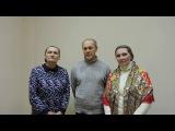 Чувашия. Обращение к Президенту России В.В. Путину от создателей родовых помести...