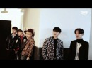 SHINee – 「Do Me Right」(SHINee WORLD J会員限定誌 – SeeK – Making Movie Short Ver.)