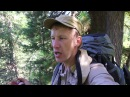 2 3 р Бедуй рыбалка хариус Горячий ключ Хакасия р Бедуй АБВГАТ Вторая речка