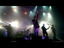Blue October - Fear Live! [HD 1080p] (DVD taping)