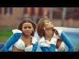Anya & Ursula - I Feel Love - Idorf & Chorniy - HD Mix