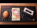 Диззи 2 - остров сокровищ !  |  ZX Spectrum , Treasure island Dizzy |