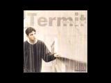 Termit ft. Ю.Г., Dime (NoNamerz) &amp Moo