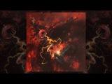 Mare Cognitum Aureole - Resonance Crimson Void (Full Album)