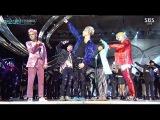 BIGBANG LAST DANCE +