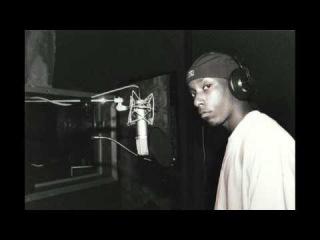 Big L & O C - Blackout Rap Show Freestyle (1997)