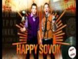 Happy Sovok , Rosovij Vecher