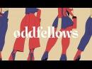 Oddfellows - Reel 2016