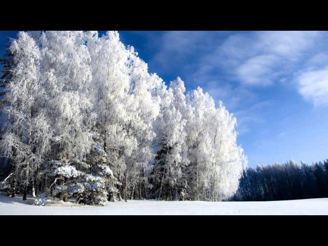 Tchaikovsky - Symphony No 1 in G minor, Op 13 - Jansons