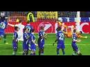 C.Ronaldo - Crazy Fast Skills Goals 2016/17 HD 1020 К.Роналду - лучшие голы 2016/17 года