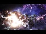 StarCraft II Legacy of the Void — Забвение RU