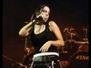 Evanescence - Everybody's Fool (Live Cologne 2003)