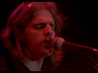 Eagles Live at the Capital Centre, March 1977 Full Concert HD