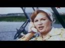 Дипломаты поневоле (1977) фильм