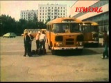 Юрий Визбор - Забудется печаль.avi