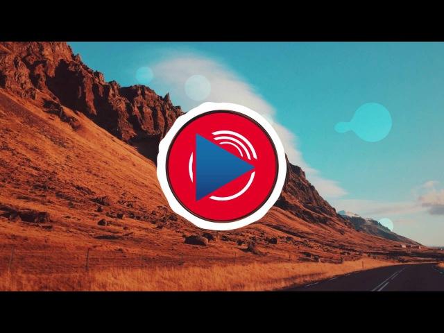 Bit Funk - Destination Sunrise (ft. Nefe)