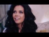 Andrey&ampInna Wedding film 28.08.2016