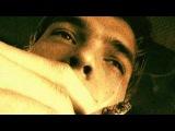 Каста - На порядок выше (клип)