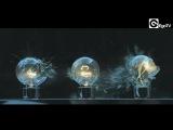 Karmin Shiff &amp MikiM feat.Roland Richards - Rainbow(Da Brozz Remix)
