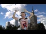 Kalwi &amp Remi feat. Warsaw Shore, Bazz