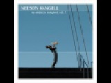 Nelson Rangell - Don't You Worry Bout A Thing