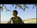 Kazakh Song Tugan Elim by Urker