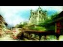 Ретро 60 е - Робертино Лоретти - Голубка / La paloma (клип)