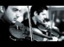 New * Zafiris Melas - Ta Maura Matia Sou Official Video Clip 2015* bulgarian * turkish * subs