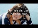 Donne ton coeur, tonne ta vie (le 45 tours) - Mireille Mathieu