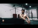 GET RIPPED FROM HOME! CARDIO WORKOUT (NO EQUIPMENT NEEDED) | THENX